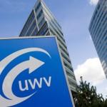 UWV: te veel fouten door artsen en arbeidsdeskundigen
