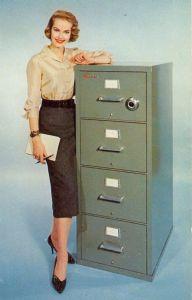50s_officewear