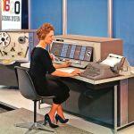 Werkgevers 3 maanden extra tijd voor verplichtingen rond WW-premie