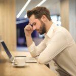 Psychische problemen bij arbeidsongeschiktheid onderbelicht