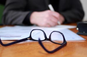 Transitievergoeding betaald aan een medewerker die in de WIA is beland?