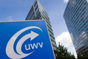 Volledige digitalisering ontslagprocedure UWV van de baan