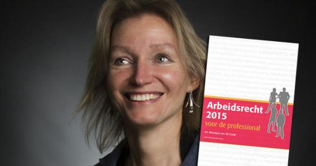 Nieuwe Standaardboeken voor Arbeidsrecht en Sociale Zekerheid