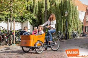Mag een arbeidsovereenkomst tijdens zwangerschap ontbonden worden?