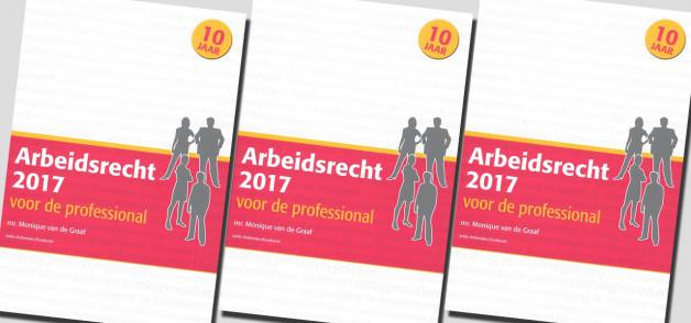 Arbeidsrecht voor de professional