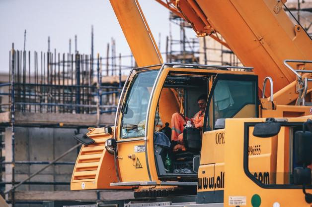 Werkgevers luiden noodklok over tienduizenden tekorten technici