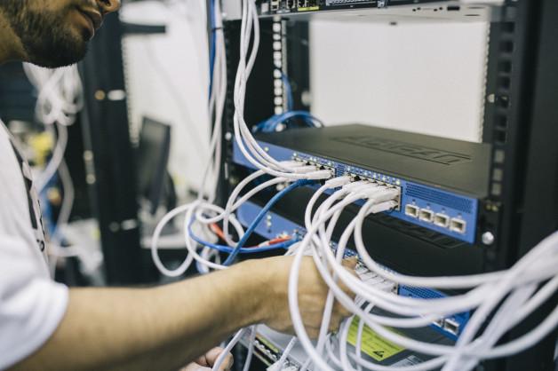 Spanning op de ICT-arbeidsmarkt loopt op